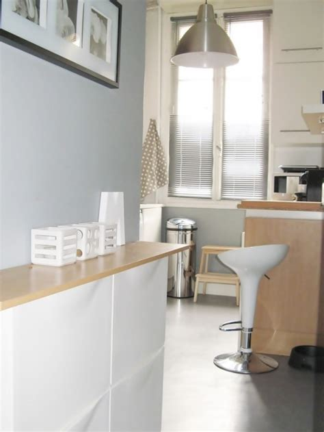 bureau peu profond en entrant photo 6 8 un meuble de rangement peu