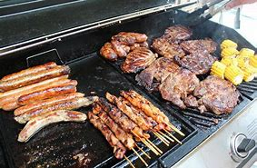 Image result for bbq