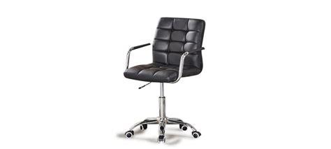 verin de fauteuil de bureau fauteuil de bureau à prix discount