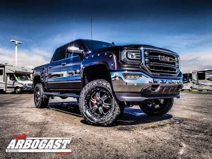 southern comfort automotive sca performance lifted 4x4 trucks
