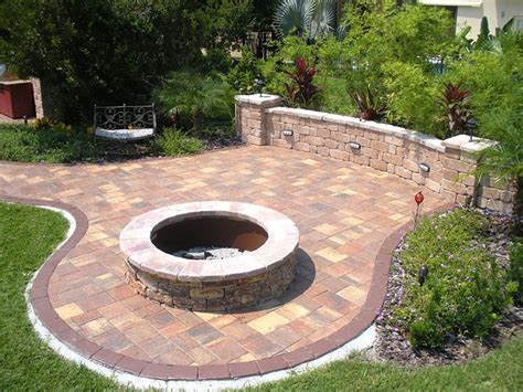 Keystone Brick Pavers by Stonehurst Autumn Blend Brick Pavers Keystone Stonegate