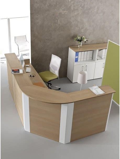 bureau d accueil delex mobilier bureau d 39 angle d 39 accueil adelis réversible