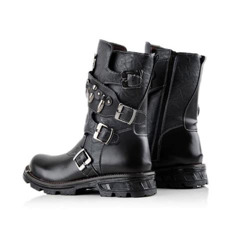 high top motorcycle boots discounted outdoor cool motorcycle boots comfortable