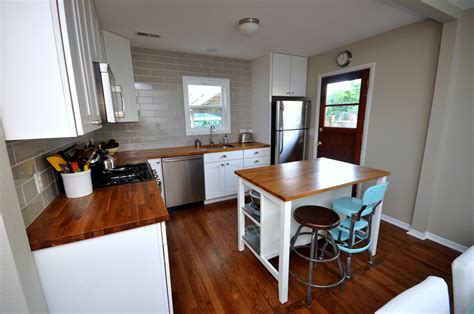 interior     cost  remodel  kitchen