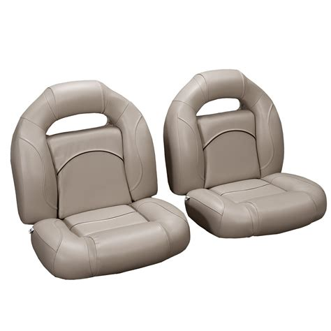 Bass Boat Seats by 4 Bass Boat Seats Bassboatseats
