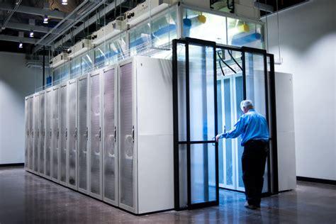 texas lures data centers   jobs   revenue