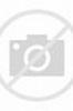 City Streets (film) - Wikipedia