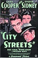 City Streets (film) - Wikipedia