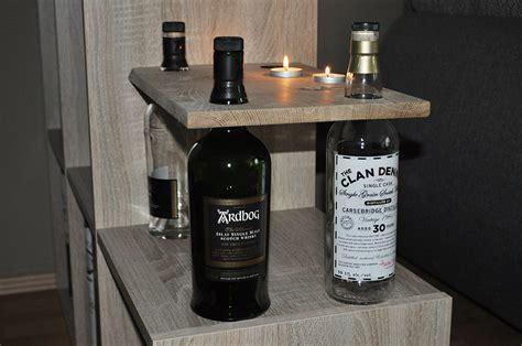 Whisky Zimmer Einrichten by Leere Tuben Schachteln Flaschen Seite 3 Forum