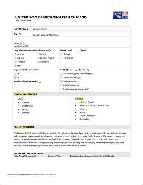 business report template 4 business report format bookletemplate org