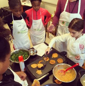 vetri community partnership more than just a cooking class 442 | image 6 1 298x300