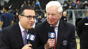 four 2019 bill raftery 39 s top catchphrases with a