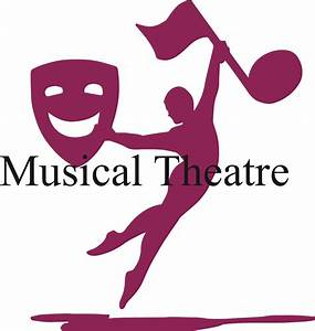 Musical Theatre - Summer - Decorus Academy