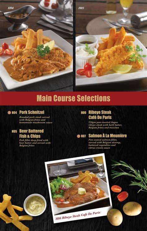 belgian cuisine brussels food belgian meals belgian cuisine restaurant