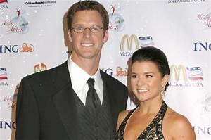 Danica Patrick, husband Paul Hospenthal finalize divorce ...