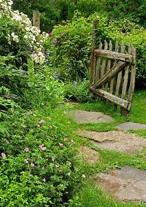 Künstliche Pflanzen Für Den Außenbereich : der gartenweg 50 gartenwege welche sie durch den ~ Michelbontemps.com Haus und Dekorationen