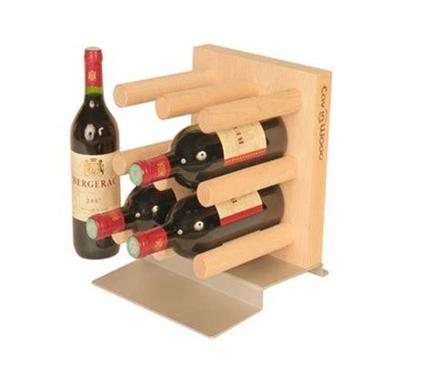 rangement pour bouteille de vin cavinwood meubles fabriqu 233 s en pour stocker le vin la fabrique hexagonale