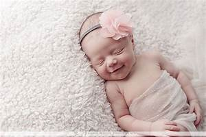 Something To Smile About {Newborn Photography Seattle Tacoma Puyallup} - Seattle Newborn - Baby ...