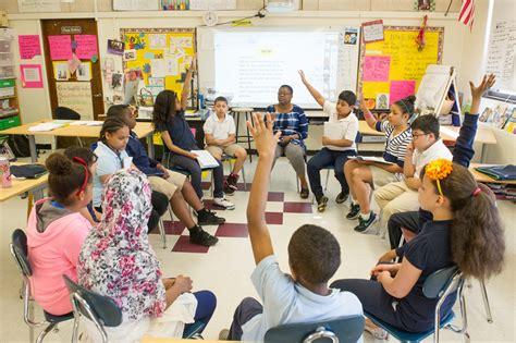 responding  misbehavior responsive classroom