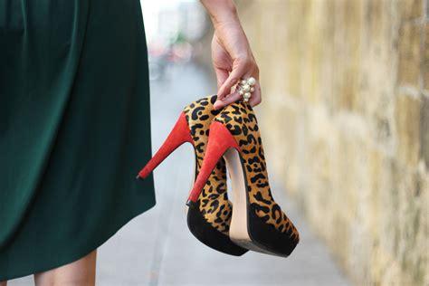ultimate fashion guide mix match stylewe blog