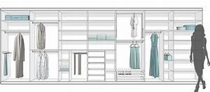 Kleiderschränke Nach Maß : kleiderschr nke nach ma mit individuellen inneneinteilungen ~ Orissabook.com Haus und Dekorationen