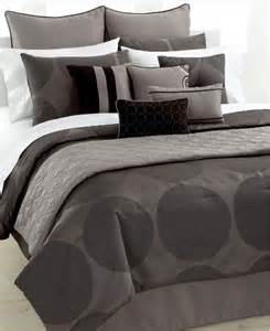 alto charcoal grey 12 piece king comforter set ebay