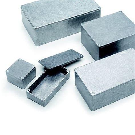 a combien peut on revendre aluminium