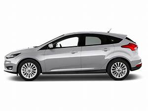 2015 Ford Focus | Specifications - Car Specs | Auto123