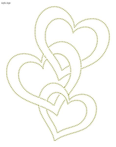 free printable string art patterns design decoration