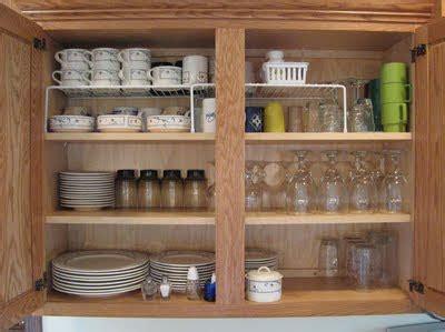 Cupboard Tidy by Nebraska Views Tidy Cupboard