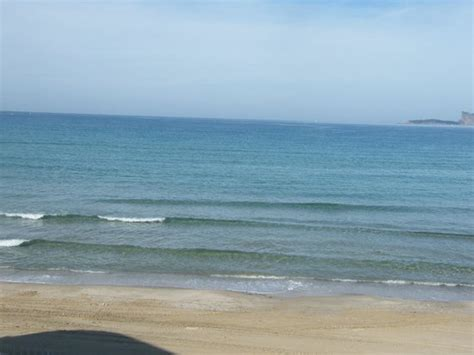 mer calme eau cristalline magnifique photo de au tapis de cyr sur mer tripadvisor