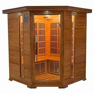Construire Un Sauna : grenier et remise en ossature bois el matos ~ Premium-room.com Idées de Décoration