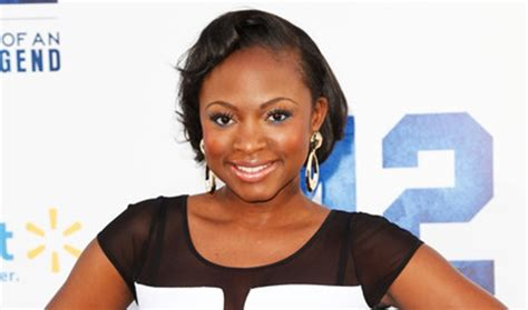 naturi naughton love island news naturi naughton joins cast of starz 50 cent s