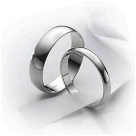 writer s write why wedding ring should be put on the