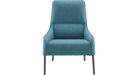 Long Island, Armchairs From Designer