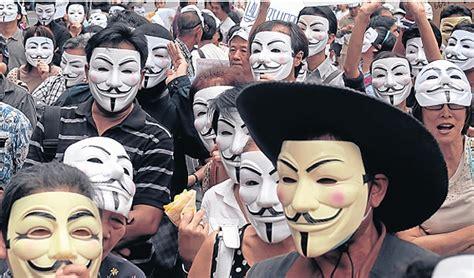white masks  red masks bangkok post learning
