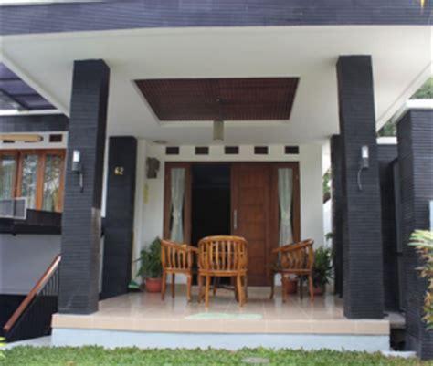Material Atap   Jayawan