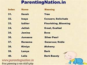 Best 25+ Muslim baby names ideas on Pinterest   Muslim ...