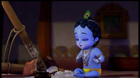 Animated Krishna Wallpapers Pc - krishna wallpapers wallpapersin4k net