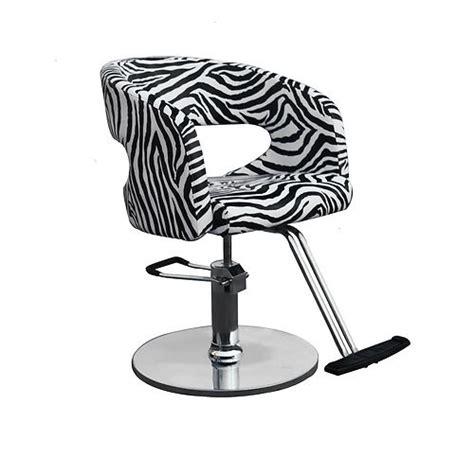 salon chairs ebay uk 100 ebay salon furniture uk desk salon