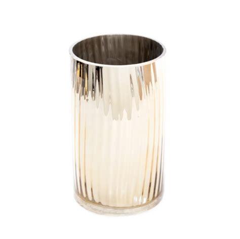 Gold Vase by Gold Vase Hire Sydney Pretty Pedestals