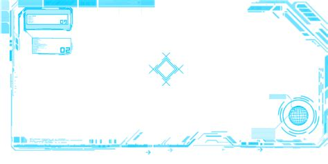 Free Lock Screen Wallpaper Hud 02 Png Version By A1samurai On Deviantart