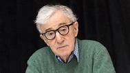 Woody Allen Calls Himself Poster Boy for #MeToo – Variety
