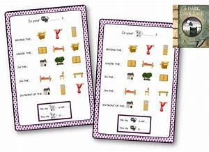 Mobilier En Anglais : apprendre les pi ces de la maison et le mobilier en anglais ~ Melissatoandfro.com Idées de Décoration