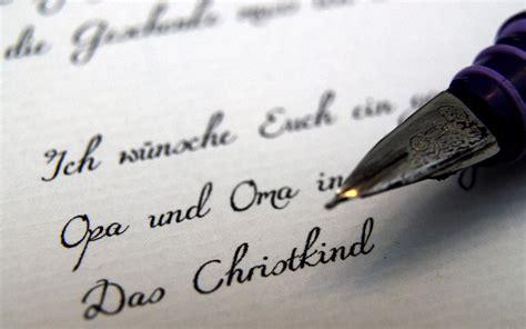 schoene dinge aus papier  vom christkind