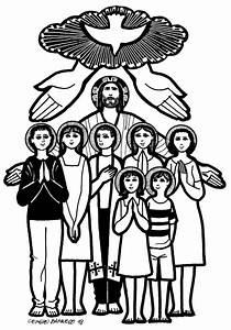 Confirmation Clipart - Cliparts.co