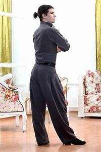 30 best Tango Clothes For Men images on Pinterest | Vest Clothes for men and Outfits for men