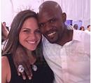 Brian Flores' Wife Jennifer Flores (Bio, Wiki)   Nfl ...