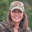 South Dakota may elect first Democrat for governor in 40 ...