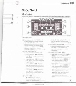 Manual Proprietario Som Polo Vw Mp3 Soud System